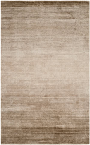Safavieh Mirage Mir531a Champagne Area Rug