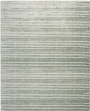 Safavieh Mirage Mir631b Blue Area Rug