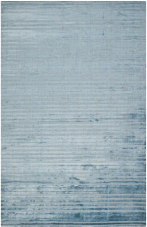 Safavieh Mirage Mir633a Blue Area Rug