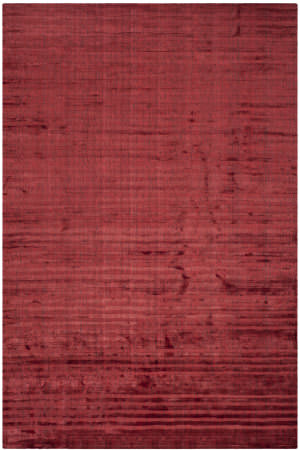 Safavieh Mirage Mir633b Red Area Rug