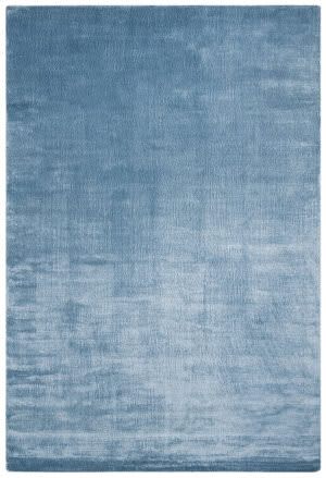 Safavieh Mirage Mir637b Dream Blue Area Rug