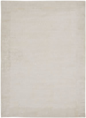 Safavieh Mirage Mir721a Pearl Area Rug