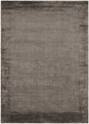 Safavieh Mirage Mir721b Grey Area Rug
