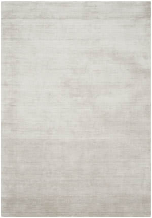 Safavieh Mirage Mir801a Silver / Grey Area Rug