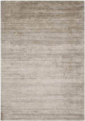Safavieh Mirage Mir801d Grey Area Rug
