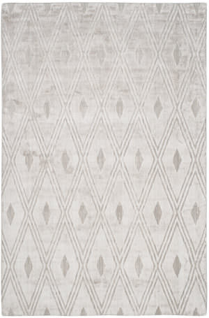 Safavieh Mirage Mir851c Grey Area Rug