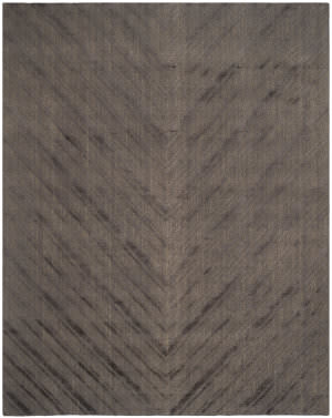 Safavieh Mirage Mir854b Charcoal Area Rug