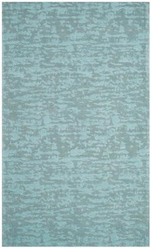 Safavieh Marbella Mrb631k Blue - Turquoise Area Rug