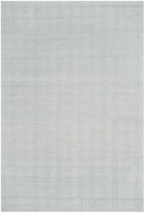 Safavieh Marbella Mrb721b Light Blue Area Rug