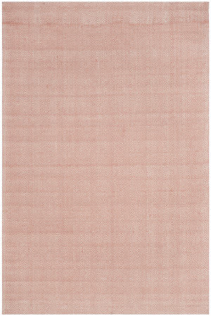 Safavieh Marbella Mrb721c Red Area Rug