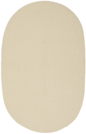 Safavieh Martha Stewart Msj2121a Wheat Area Rug
