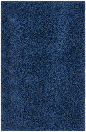 Safavieh Martha Stewart Msj3041a Ink Area Rug