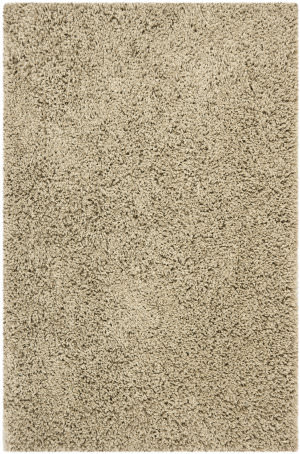 Safavieh Martha Stewart Msj3041b Wheat Area Rug