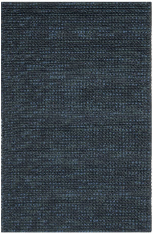 Safavieh Martha Stewart Msj3511c Ink Area Rug