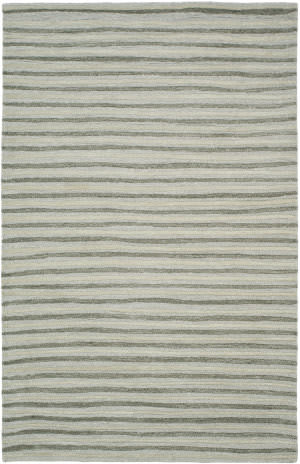 Martha Stewart By Safavieh Msr3619 Hand Drawn Stripe A Area Rug