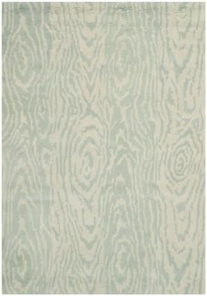 Safavieh Martha Stewart Msr4534d Grey Mist Area Rug
