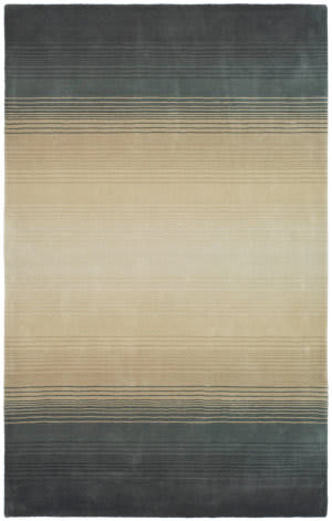 Safavieh Martha Stewart Msr4611 Pewter - Grey Area Rug