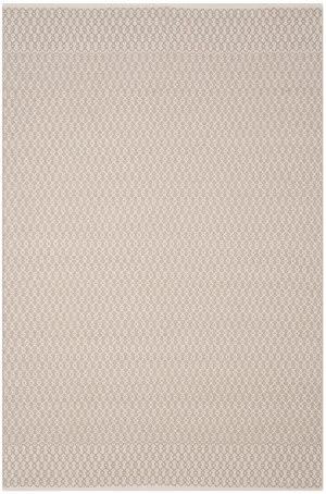 Safavieh Montauk Mtk339a Ivory - Grey Area Rug
