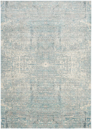 Safavieh Mystique Mys971a Teal - Multi Area Rug
