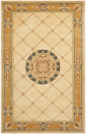 Safavieh Naples Na708a Assorted Area Rug