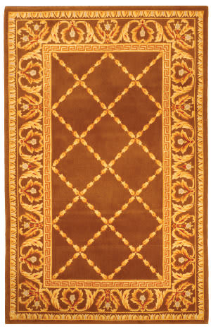 Safavieh Naples Na750a Assorted Area Rug