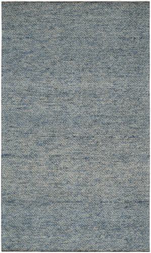 Safavieh Natura Nat503b Blue Area Rug