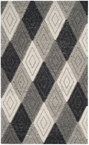 Safavieh Natura Nat623d Anthracite Area Rug