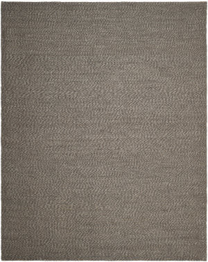 Safavieh Natural Fiber Nf448a Grey / Grey Area Rug