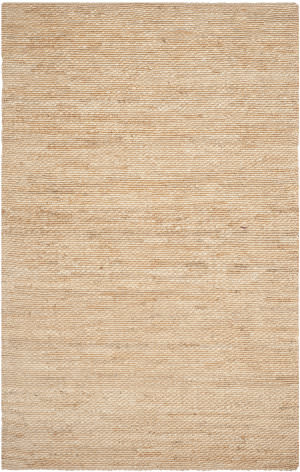 Safavieh Natural Fiber Nf459a Natural Area Rug