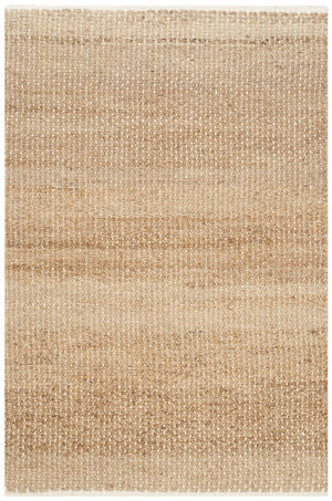 Safavieh Natural Fiber Nf465a Ivory - Natural Area Rug