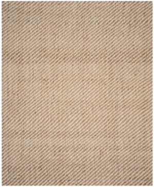 Safavieh Natural Fiber Nf471a Natural Area Rug