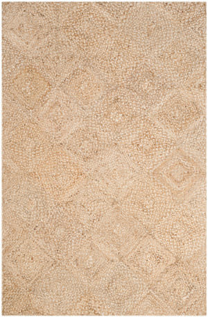 Safavieh Natural Fiber Nf924a Natural Area Rug