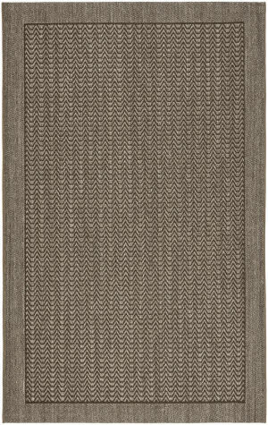 Safavieh Palm Beach Pab321d Silver Area Rug