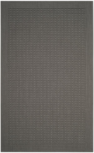 Safavieh Palm Beach Pab321e Ash Area Rug