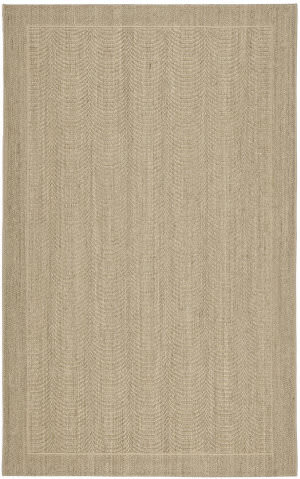 Safavieh Palm Beach Pab322a Desert Sand Area Rug