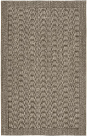 Safavieh Palm Beach Pab322d Silver Area Rug
