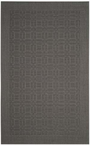 Safavieh Palm Beach Pab323e Ash Area Rug
