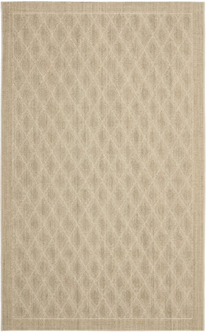 Safavieh Palm Beach Pab351a Sand Area Rug