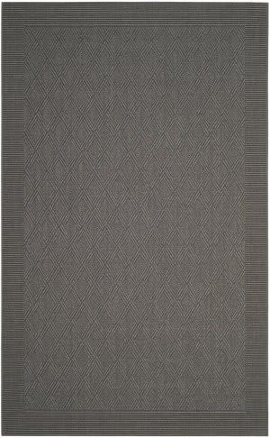 Safavieh Palm Beach Pab351e Ash Area Rug