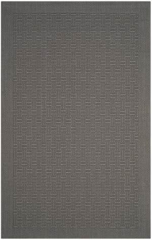 Safavieh Palm Beach Pab359e Ash Area Rug