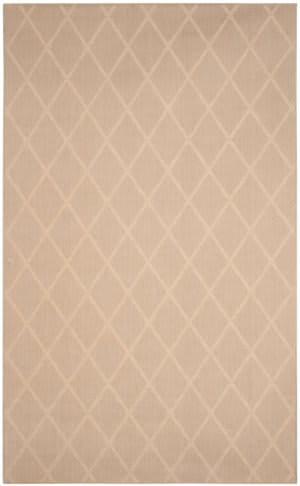 Safavieh Palm Beach Pab514a Seagrass Area Rug