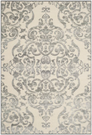 Safavieh Paradise Par348-2740 Grey / Multi Area Rug