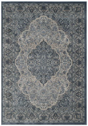 Safavieh Paradise Par369 Light Blue - Blue Area Rug