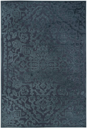 Safavieh Paradise Par390 Grey - Multi Area Rug