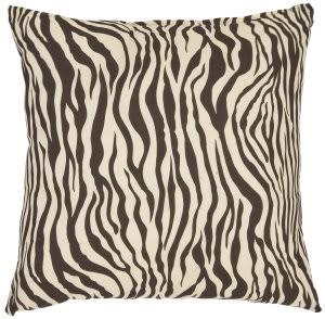 Rugstudio Sample Sale 59628R Ivory/Black