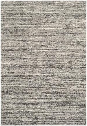 Safavieh Retro Ret2133 Ivory - Grey Area Rug