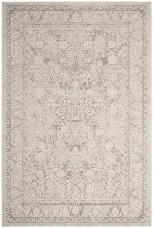 Safavieh Reflection Rft663a Beige - Cream Area Rug