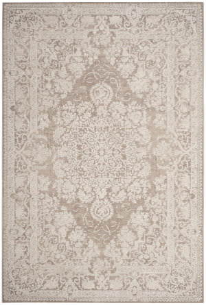 Safavieh Reflection Rft664a Beige - Cream Area Rug