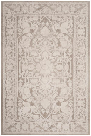 Safavieh Reflection Rft665a Beige - Cream Area Rug