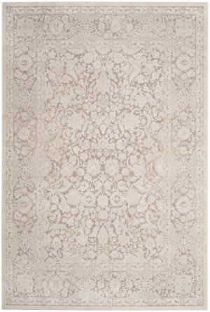 Safavieh Reflection Rft667a Beige - Cream Area Rug